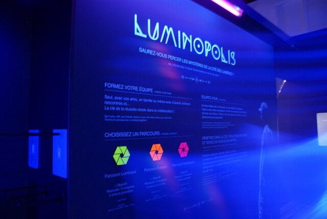Luminopolis_Entrée_©ScienceActionNormandie.jpeg